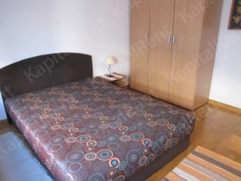 Stan 61m² Novi Beograd blokovi