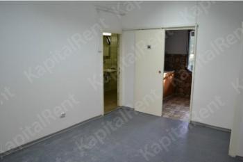Kuća 160m² Dedinje