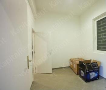 Poslovni prostor 129m² VoŽdovac