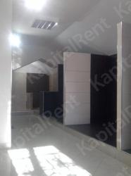 Poslovni prostor 200m² Karaburma