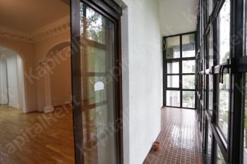 Kuća 550m² VoŽdovac