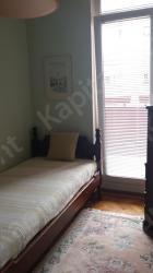 Stan 103m² Novi Beograd