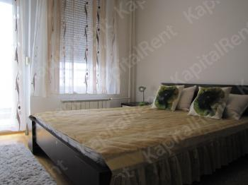 Stan 68m² Novi Beograd blokovi