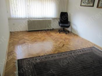 Poslovni prostor 80m² VraČar