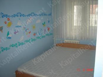 Stan 55m² VoŽdovac