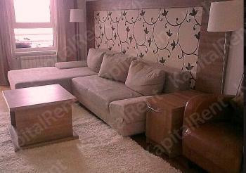 Stan 105m² Novi Beograd blokovi