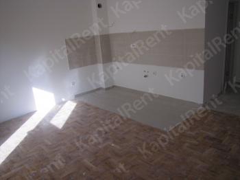 Stan 31m² Železnik