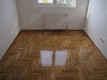 Stan 63m² VoŽdovac