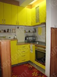 Stan 37m² VoŽdovac