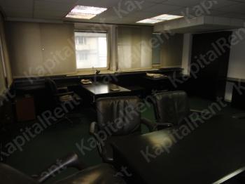 Poslovni prostor 389m² Centar