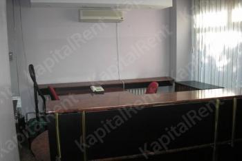 Poslovni prostor 179m² VraČar