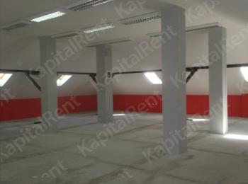Poslovni prostor 240m² Vidikovac
