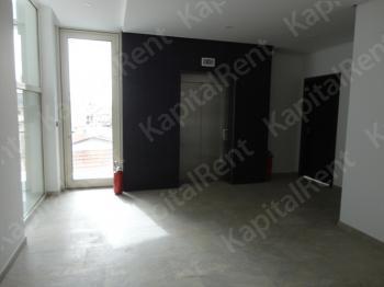 Poslovni prostor 399m² VraČar
