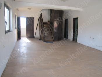 Kuća 160m² Šumice