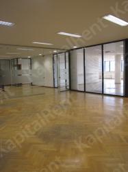 Poslovni prostor 279m² Novi Beograd