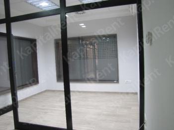 Poslovni prostor 90m² Senjak