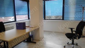 Poslovni prostor 24m² Banovo Brdo
