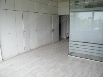 Poslovni prostor 120m² Banovo Brdo