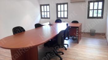 Poslovni prostor 175m² VoŽdovac