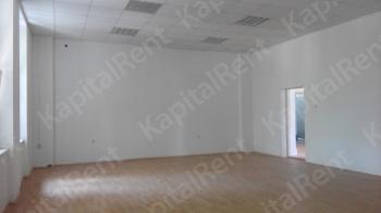 Poslovni prostor 200m² VoŽdovac