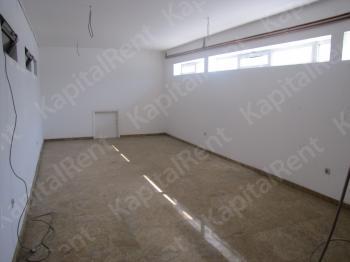 Poslovni prostor 540m² VraČar