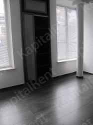 Poslovni prostor 65m² Senjak