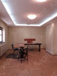 Stan 130m² VoŽdovac
