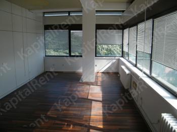 Poslovni prostor 33m² Banovo Brdo